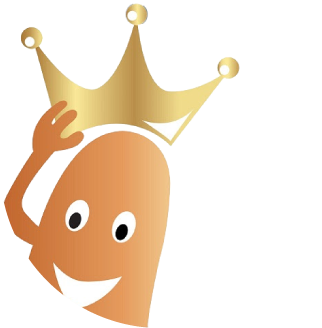 Australian Meat Industry Council Sausage King Competition Winner